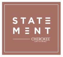 Statement by Cherokee