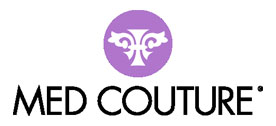 Med Couture Logo